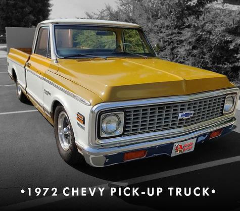1972 CHEVY.jpg