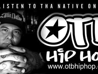 Full Circle Live and Tha Native on OTBHipHop.com