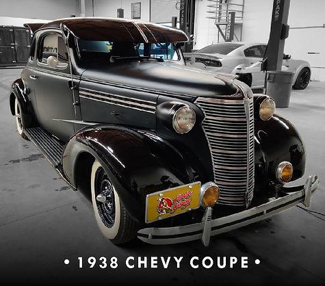 1938 chevy.jpg
