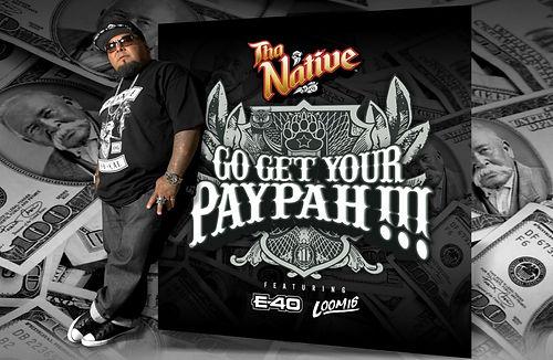 go get your paypah art.jpg