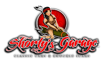 shortys garage.png