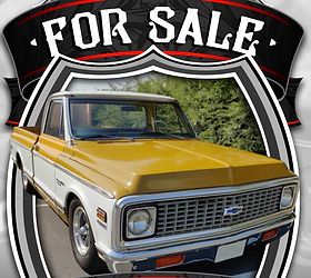 for sale ad.jpg