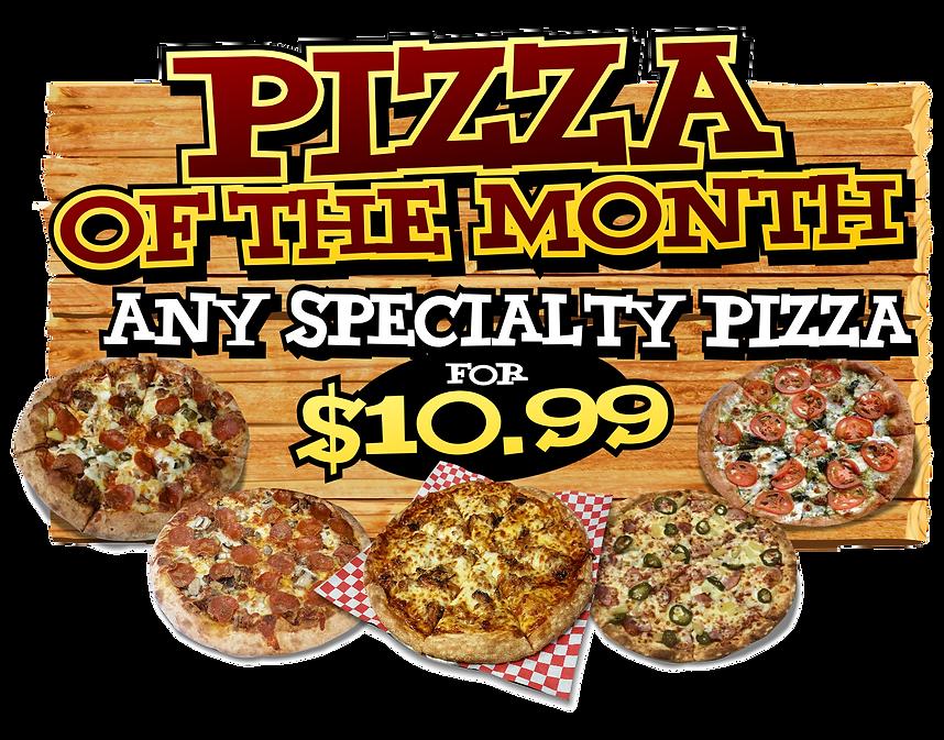 pizza q web 4.png