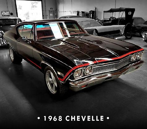 1968 chevelle.jpg