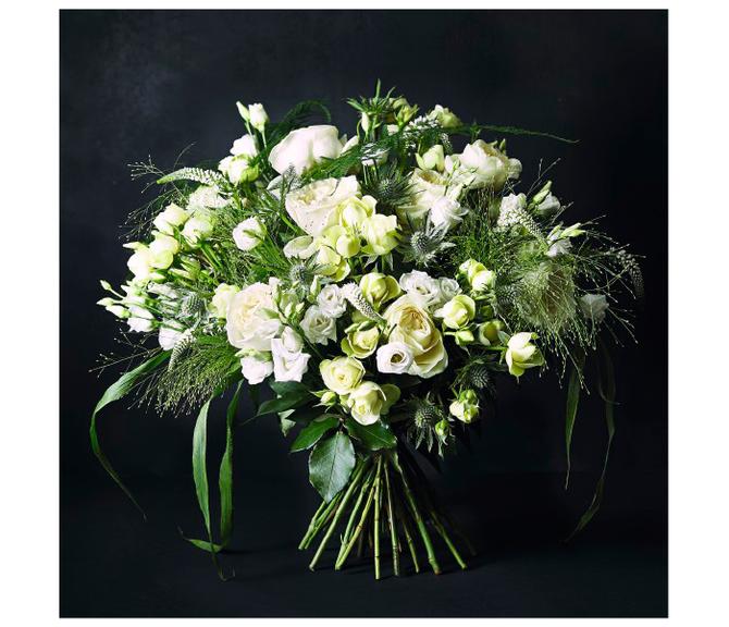 WAITROSE   No1 Florist online images