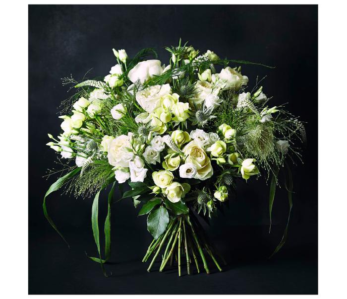 WAITROSE | No1 Florist online images