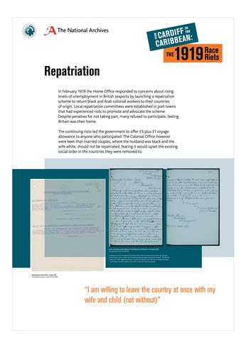 Nat_Arc_1919_repatriation.jpg