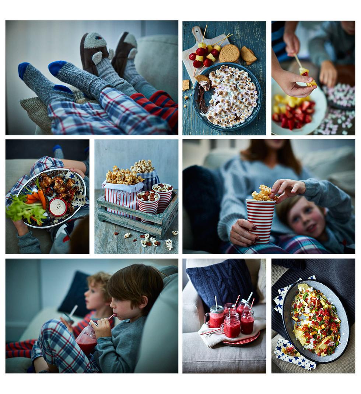 BBC GOOD FOOD | magazine article