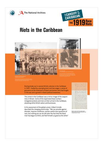 Nat_Arc_1919_Caribbean.jpg