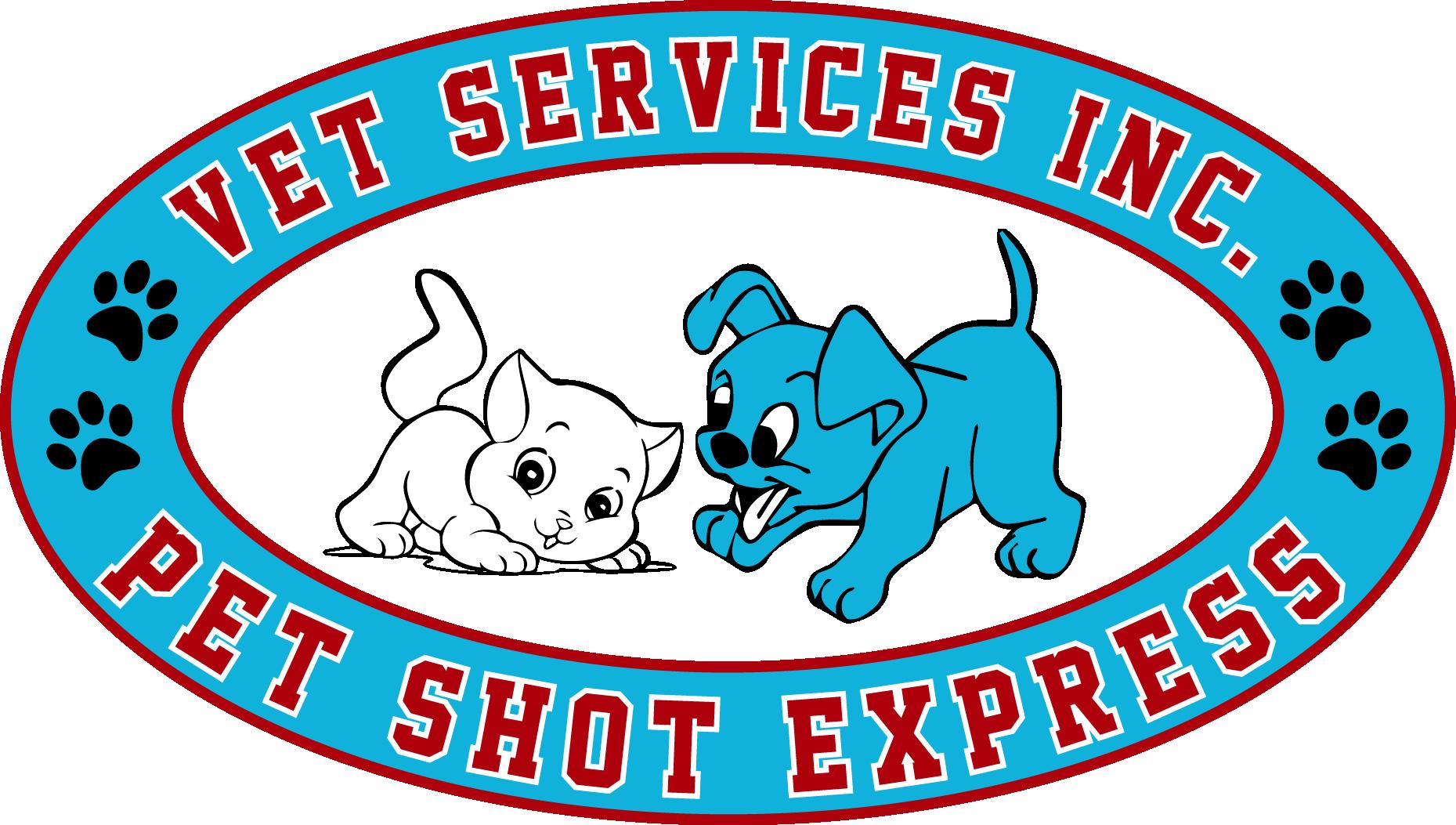pet supplies plus shot clinic prices