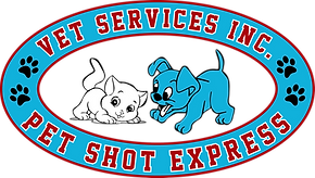 (AK) LS Pet Shot Express Final Logo.png
