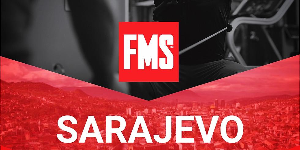 FMS 1&2  (25/26/27 juni 2021)