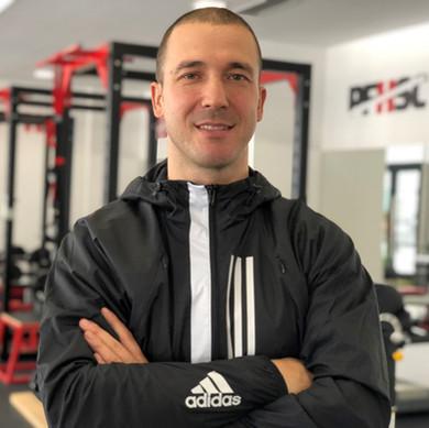 Adnan Maljević