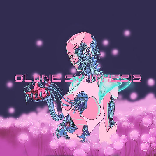 Clone Synthesis