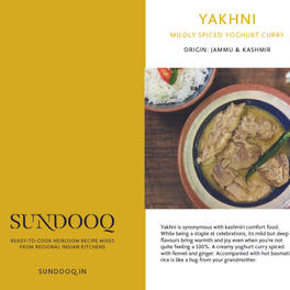 Recipe Cards_Yakhni Back.jpg