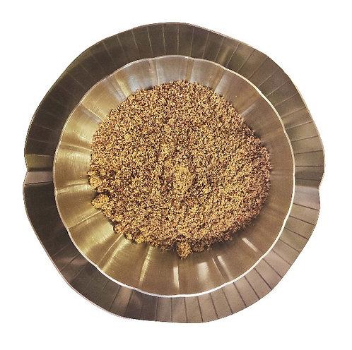 TEESI - Spiced Flax Seed