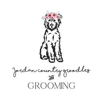 thumbnail_Jordan Country Groodles Groomi
