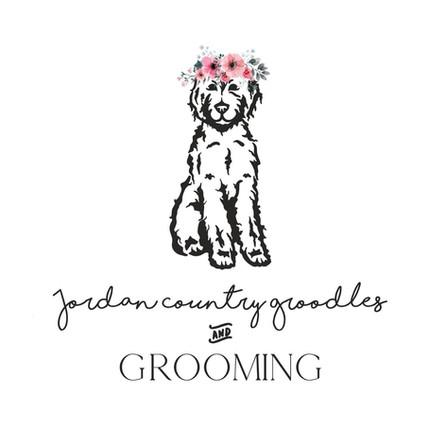 Jordan Country Grooming is here!