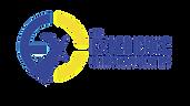 ECC Logo Full.png