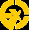 eccmutard logo.png