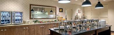 holiday-inn-hotel-and-suites-atlanta-6650432880-16x5.jpeg