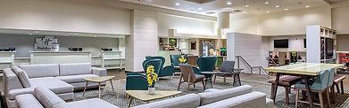 holiday-inn-hotel-and-suites-atlanta-6650430555-16x5.jpeg