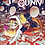 Thumbnail: Harley Quinn #1 - Covers A & B
