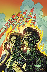 NUCLEARFAMILY_001_Tony-Harris_Incentive-EMBED-2020-1604959233-compressed.jpg