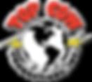 logo440.png