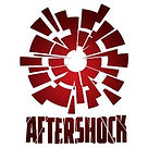 aftershocklogo.jpg