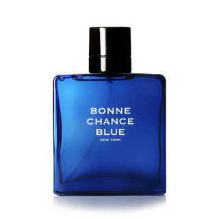 Parfume product photography
