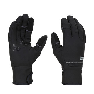 Gloves product photography