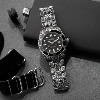 Lifestyle product photography