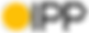 logo work w thumbc.png