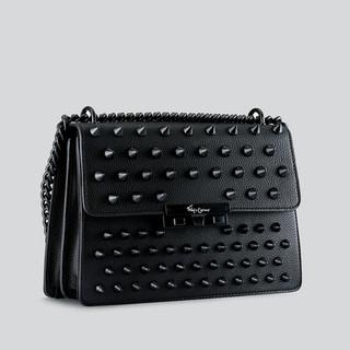 Handbag product photography