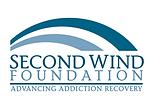 Second Wind Foundation Logo