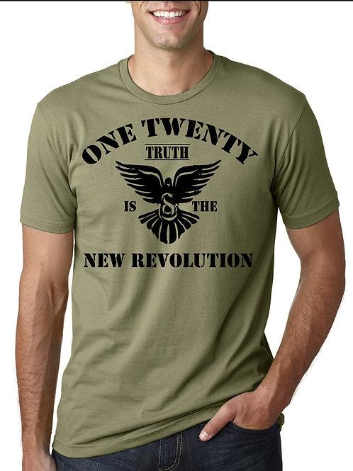 120 Revolution
