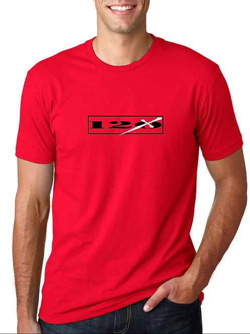 120 Flag Ship Shirt