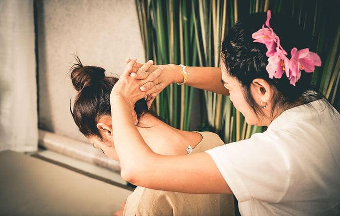 thai sport massage.jpg