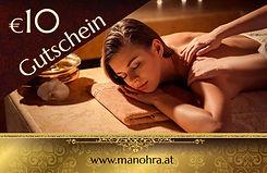 massage gutschein 10euro.jpg