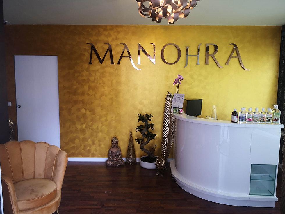 manohra thai massage.jpg