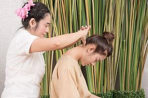 stress massage wien.jpg