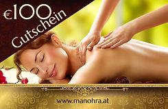 massage gutschein 100euro.jpg