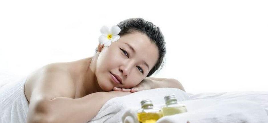 Aroma massagen.jpg