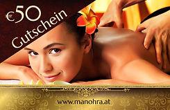 massage gutschein 50euro.jpg