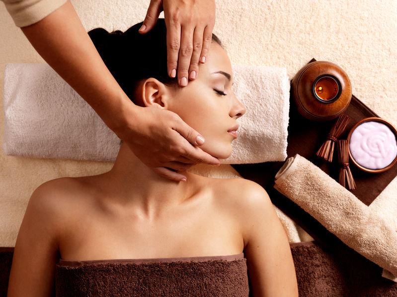 Nacken Massage.jpg
