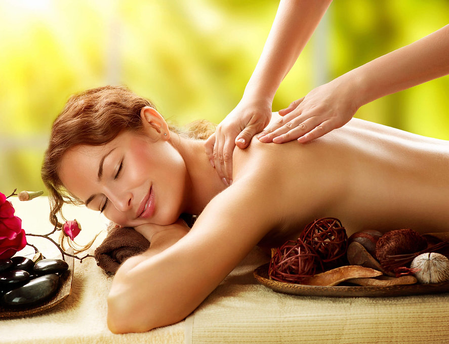 massage gutschein.jpg