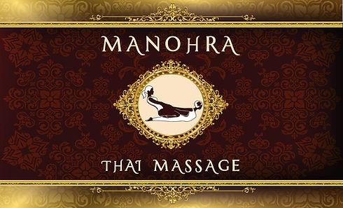 thai massage wien.jpg