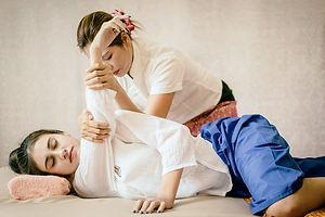 Sport Massage.jpg