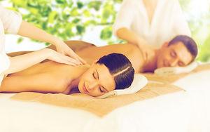 Paar Massage.jpg